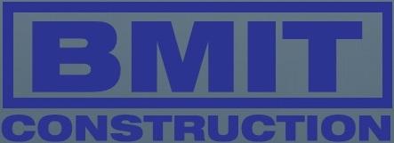 BMIT Construction